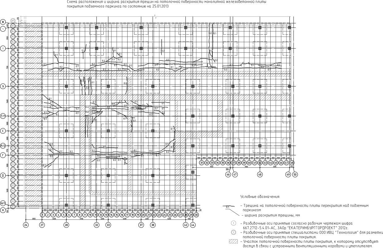 Самозалечивание бетона бетонные смеси тяжелого бетона технические характеристики